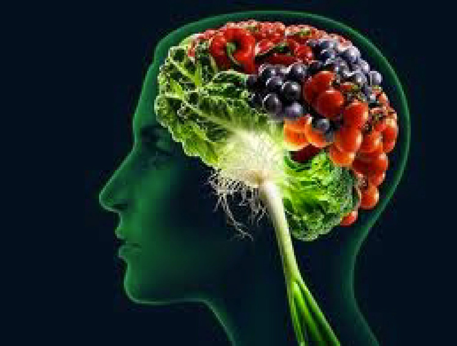 Image result for MIND Diet