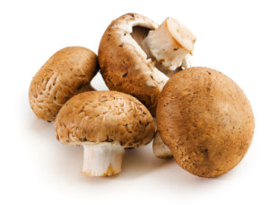 Cremini_Mushrooms