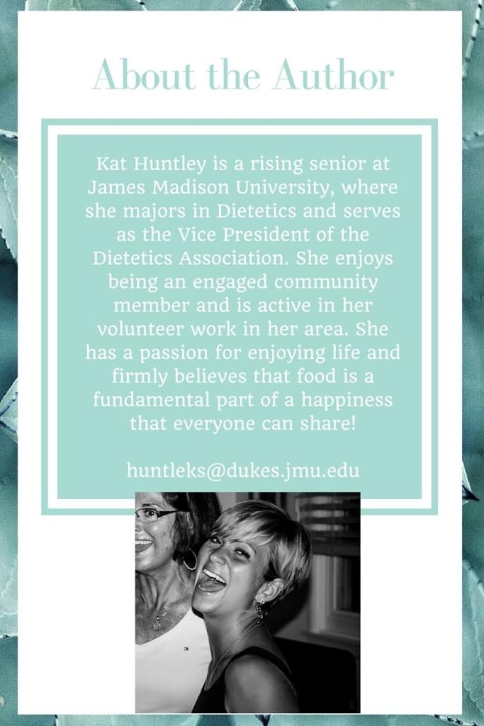 Kat Huntley 2