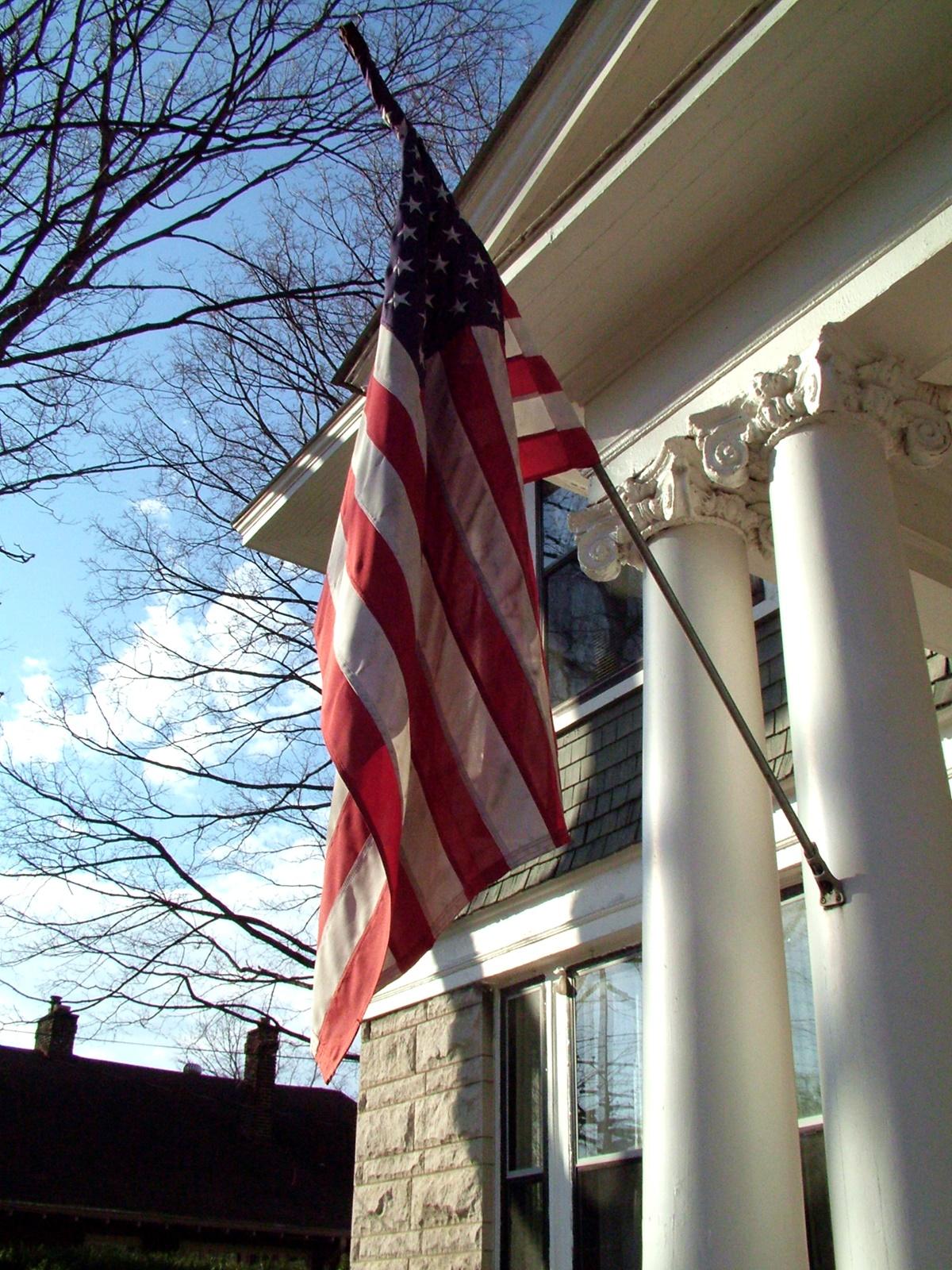 american-flag-1447607