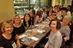 VAND dinner at Smokin Bettys2.jpg