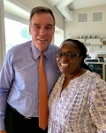 Nana with Senator Warner 2019.jpg