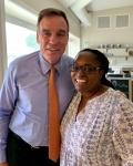 Nana with Senator Warner 2019.jpg